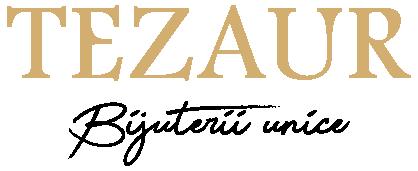 Logo tezaur